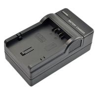 Sạc Panasonic CGA-S006