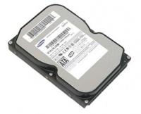 "HDD Samsung SATA 160GB (3.5"") - Int"