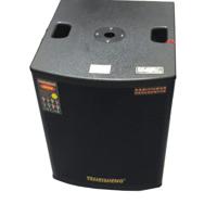 Loa di động Temeisheng GD1503