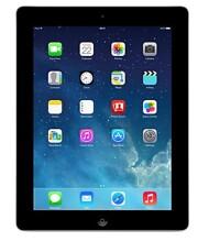 Máy tính bảng Apple iPad 2 - Hàng cũ - 16GB, Wifi, 9.7 inch
