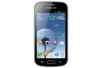 Điện thoại Samsung Galaxy Trend S7560 (GT-S7560) - 4GB