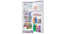 Tủ lạnh Sanyo SR-165RN - 164 Lít