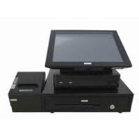 Máy bán hàng cảm ứng POS AS-8000