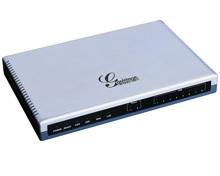 Image result for Tổng Đài IP Grandstream GXE5024 Giá Rẻ