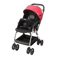 Xe đẩy em bé Aprica Optia CTS - nhiều màu