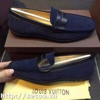 Giày lười nam Louis Vuitton 042