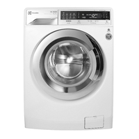 Máy giặt sấy Gorenje WD95140