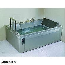 Bồn tắm massage Appollo AT-956B