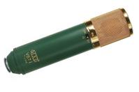 Micro thu âm MXL V67i