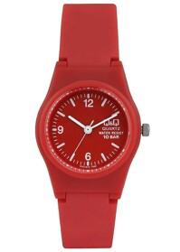 Đồng hồ đo tay Trẻ em Citizen Nhật VP47J013Y