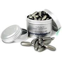 Kem dưỡng da chống lão hóa Multivitamin Power Concentrate