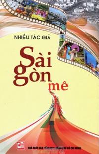 Sài Gòn Mê