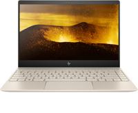 Laptop HP Envy 13-ad159TU 3MR74PA - Intel core i5, 4GB RAM, SSD 256GB, Intel HD Graphics 620, 13.3 inch