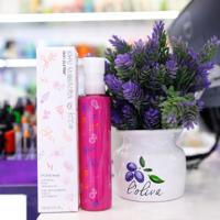 Dầu Tẩy Trang Shu Uemura Skin Purifier Porefinist Anti Shine Fresh Cleansing Oil