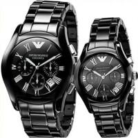 Đồng hồ đôi Armani AR1401 (AR1400)
