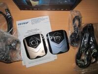 Camera hành trình Vietmap C3