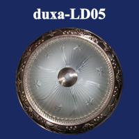 Đèn led ốp trần cảm ứng Duxa LD05
