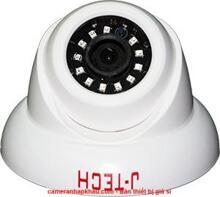 Camera AHD J-Tech AHD5210B