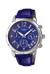 Đồng hồ Sheen SHE-5024BL