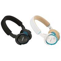 Tai nghe Bose SoundLink OE (On-ear)