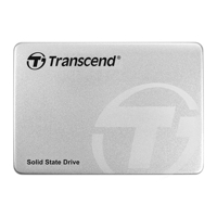 Ổ cứng SSD Transcend SSD220S 120GB