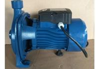 Máy bơm nước ly tâm TPC CPM-158 750W