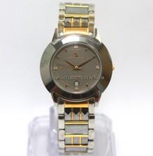 Đồng hồ Polo Gold chính hãng 02-POG2103M