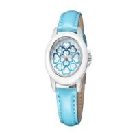 Đồng hồ nữ Kimio KW522S