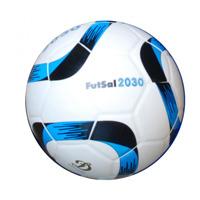 Bóng đá trong nhà số 4 dán Futsal 2030