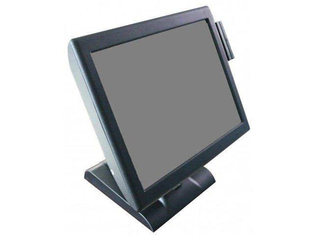 Máy bán hàng cảm ứng KPOS 15J1900