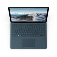 Laptop Microsoft Surface Laptop - Intel core i5, 4GB RAM, SSD 128GB, Intel HD 620, 13.5 inch