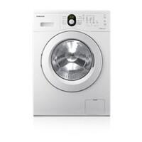 Máy giặt Samsung WF-8690