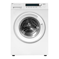Máy giặt Sanyo A850T - Lồng ngang