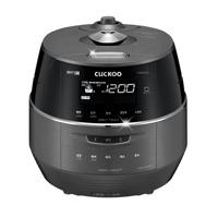 Nồi cơm điện áp suất cao tần Cuckoo CRP-FHR0610FD