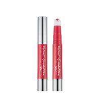 Son kem lì Missha The Style Velvet Gradation Tint - Macaron Pink - M4821