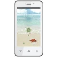 Điện thoại Mobiistar Touch Bean 402