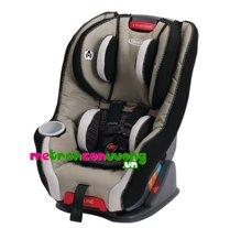 Ghế ngồi ô tô Graco Size4Me 65