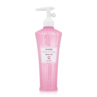Sữa tắm Missha Sweety Bath Cherry Fruity Shower Gel 200ml