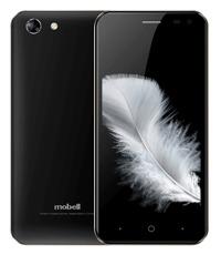 Điện thoại Mobell S30 - 512MB RAM, 4GB, 4.5 inch