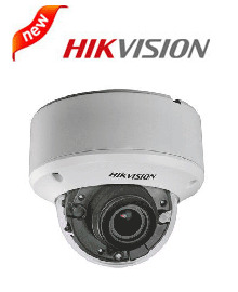 Camera HDTVI Hikvision DS-2CC52D9T-AVPIT3ZE