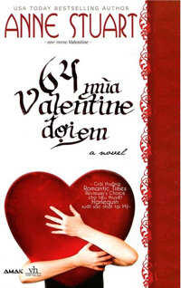 64 mùa Valentine đợi em - Anne Stuart