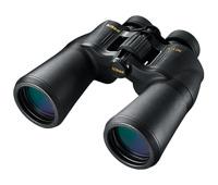 Ống nhòm Nikon Aculon A211 10x50
