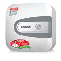 Bình nóng lạnh Rossi R30 HQ-PRO
