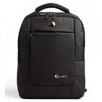 Balo laptop Coolbell 2036