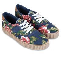 Giày Sneaker nữ Sutumi SUWM012