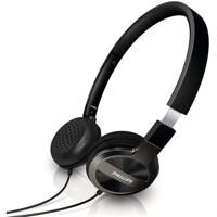 Tai nghe Philips SHL9300 - Tai nghe On-ear