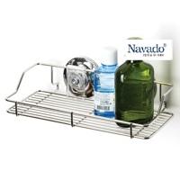 Kệ inox tiện ích phòng tắm Navado GS-3017