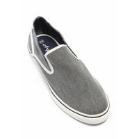 Giày lười nam Aqua Sportswear L005M