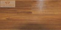 Sàn gỗ Kahn KP928