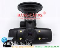 Camera hành trình DVR 900X